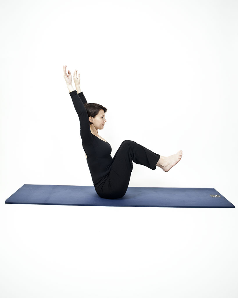 yoga_solidaire_06