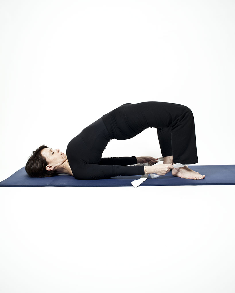 yoga_solidaire_07