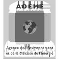 ADEME_120X120