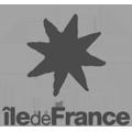 Ile_de_france_120X120