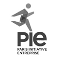 Paris_Initiative_Entreprise_120X120