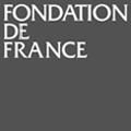 fondation_de_france_120X120