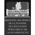 jeunesse_sport_educ_pop_120X120