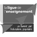 ligue_de_lenseignement_120X120