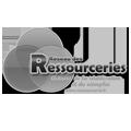 reseau_ressourceries_120X120