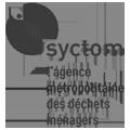 syctom_120X120