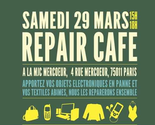 Repair_cafe_la_petite_rockette_ressourcerie_small
