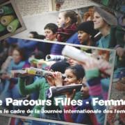 parcours-filles-femmes-2014