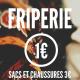 640_478_semaine_du_dev_durable_1_euro