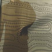 Atelier Textile Electronique - La Petite Rockette Ressourcerie