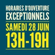 actu_accueil_site_355x287px_02