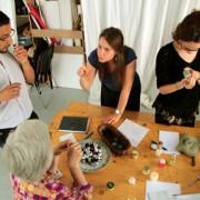 atelier_cosmetiques_naturels_accueil