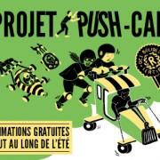 image_a_la_une_push-car_01