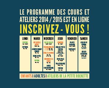 programme_des_cours_et_ateliers_2014-2015_en_ligne