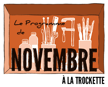 2014-10-22_programme_novembre_trockette