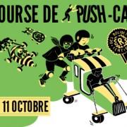 course_push_car_actu