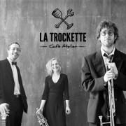 soiree_douverture_trockette
