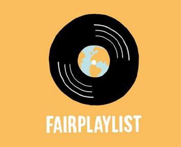 fairplaylist_actu_site