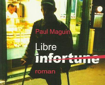 libre_infortune_dedicace_actu_site