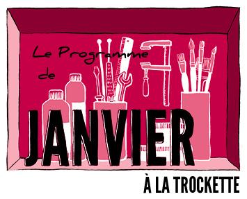 programme_janvier_actu_site