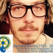 bernard_merlin_otary