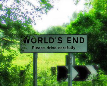 fin_du_monde
