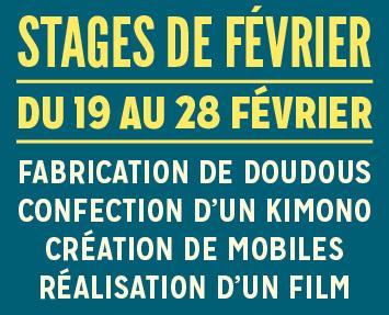 stages_fevrier_actu_site