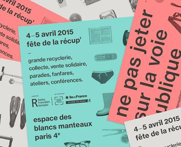 fete_de_la_recup_actu_site