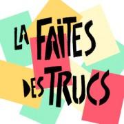 la_faite_des_trucs_01_actu_site