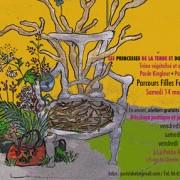 les_princesses_de_la terre_actu_site