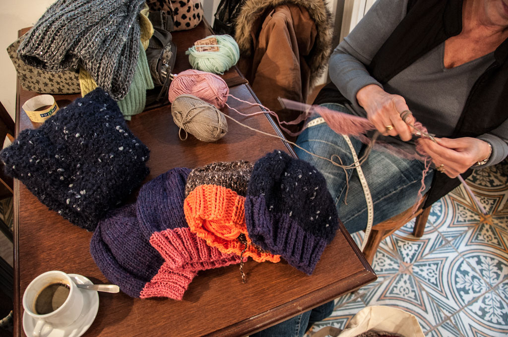 tricot_solidaire_01_1024px
