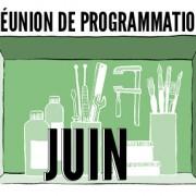 programmation_juin_actu_site