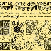 fete_des_voisins_actu_site