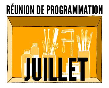programmation_juillet_actu_site