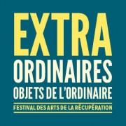 extraordinaires_objets_de_l_ordinaire_02_actu_site