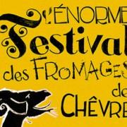 festival_fromages_de_chevre_actu_site