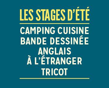 les_stages_d_ete