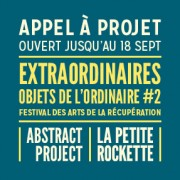 appel_a_projet_extraordinaires_2_actu_site