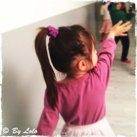IMG_4108 babydanse3