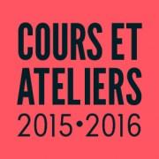 cours_ateliers_2015-2016_actu_site
