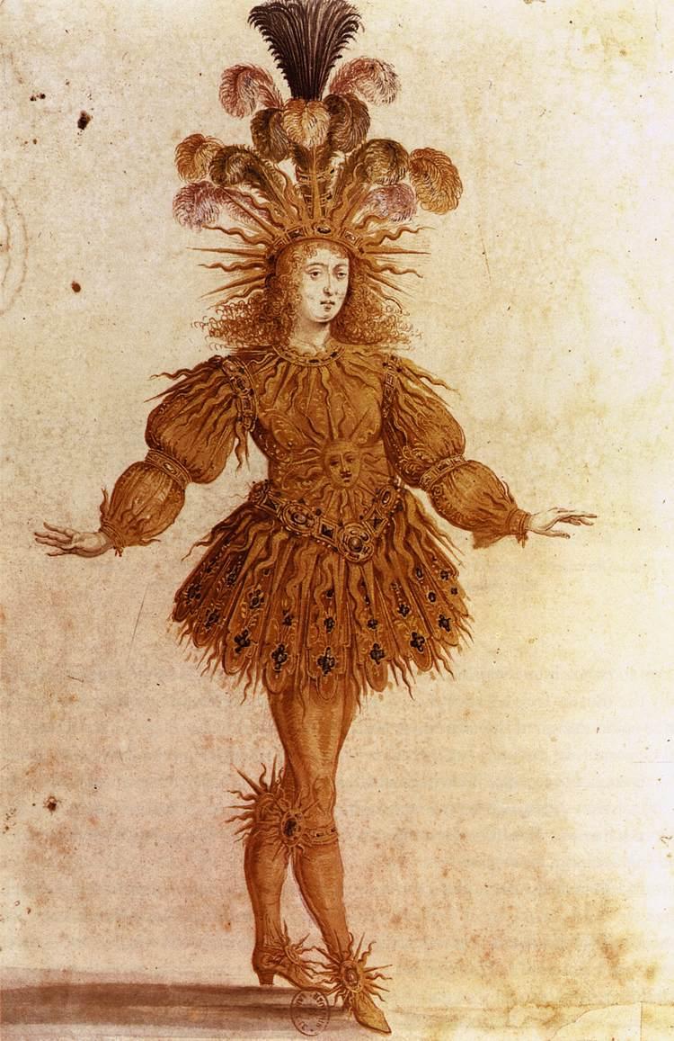 danse_baroque_01