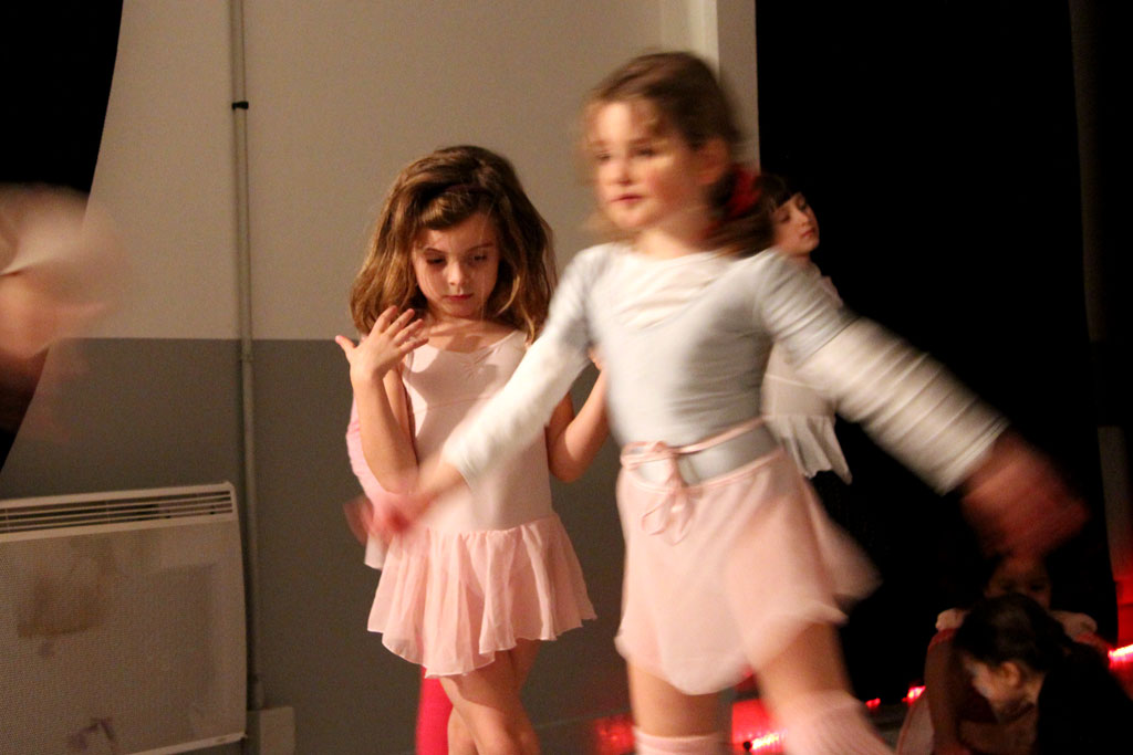 danse_enfant_helene_forlot_01