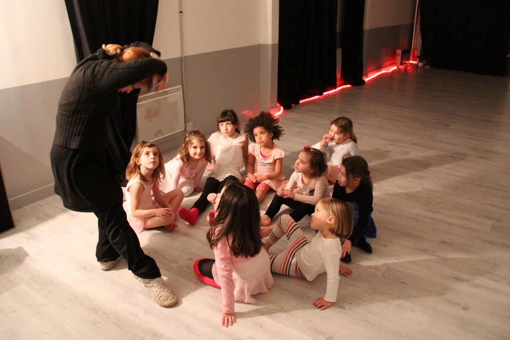 danse_enfant_helene_forlot_02