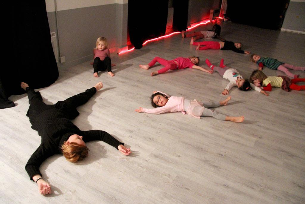 danse_enfant_helene_forlot_04