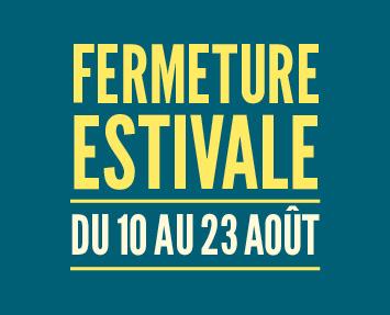 fermeture_estivale_2015_actu_site