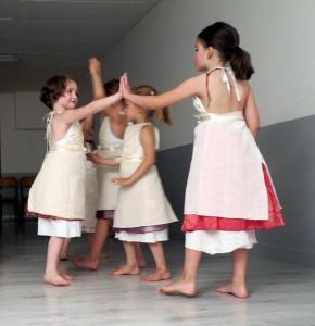 initiation_danse_helene_forlot_04_1024px