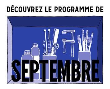 programme_septembre_actu_site