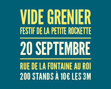 vide_grenier_20-09-2015_actu_site