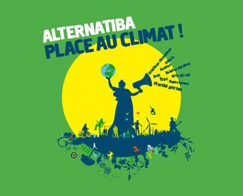 alternatiba_actu_site