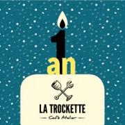 anniversaire_trockette_actu_site